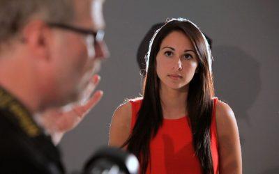 Tehnică vocală vs emoţie – Care este prioritară?