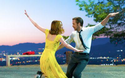 5 lectii pentru artistul din tine, din filmul La La Land