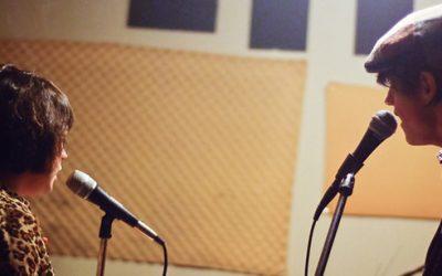 Canto la Companie: Cum cantam in duet?