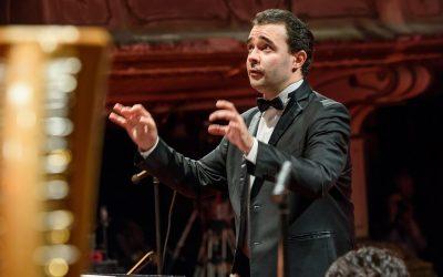 """Andrei Tudor: """"Muzica este o arta, iar arta cere maiestrie. Altfel, cred ca ramane un hobby."""""""