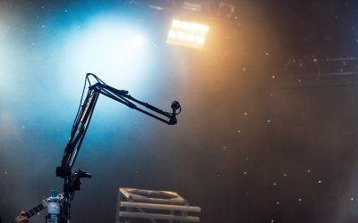 5 lucruri pe care le-am invatat in 12 luni de canto (pe langa sa cant)