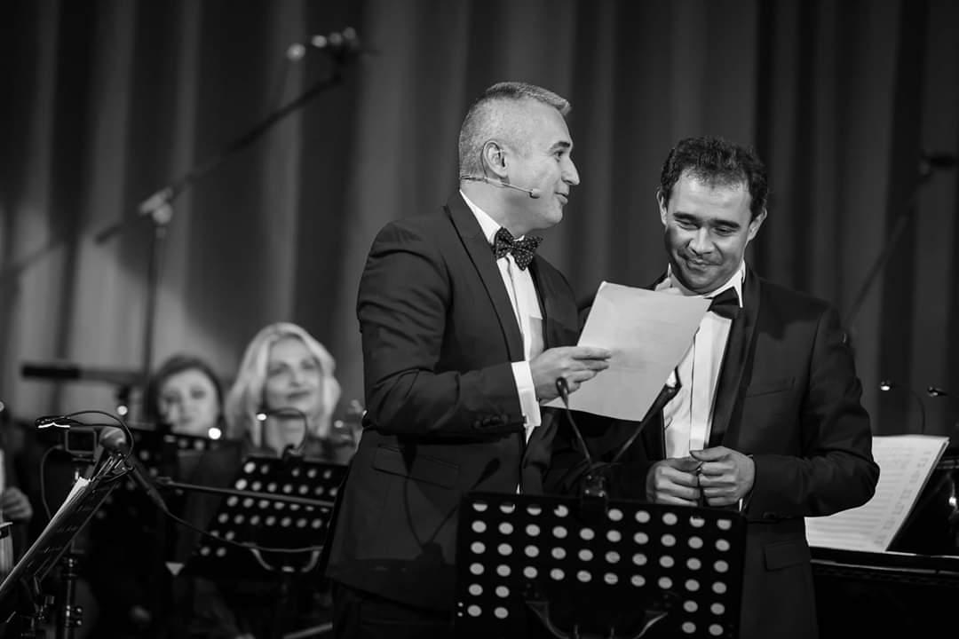 andrei-tudor-si-orchestra-simfonica-bucuresti-concert-onoarea-vizitei-papale-2