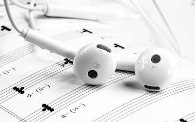 4 lucruri pe care ar trebui sa le stii despre compozitia muzicala
